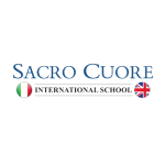 Sacro Cuore International School Moodle